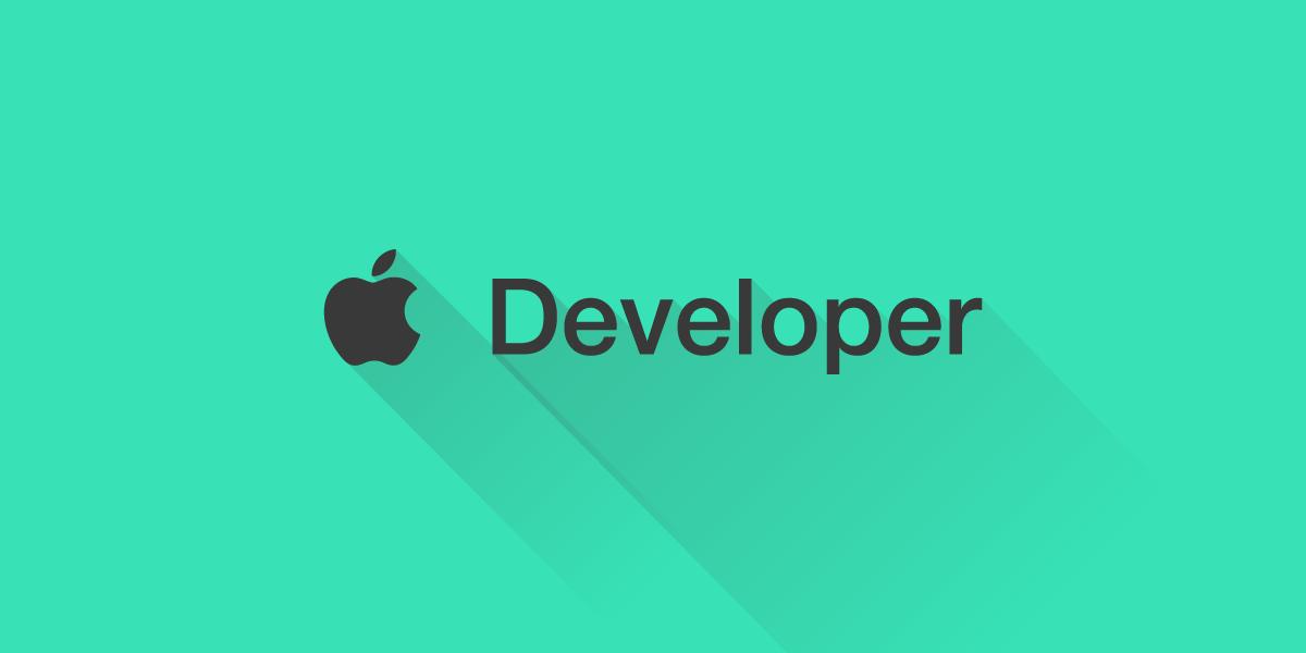 Đăng ký tài khoản Apple Developer dễ dàng trong 10 phút