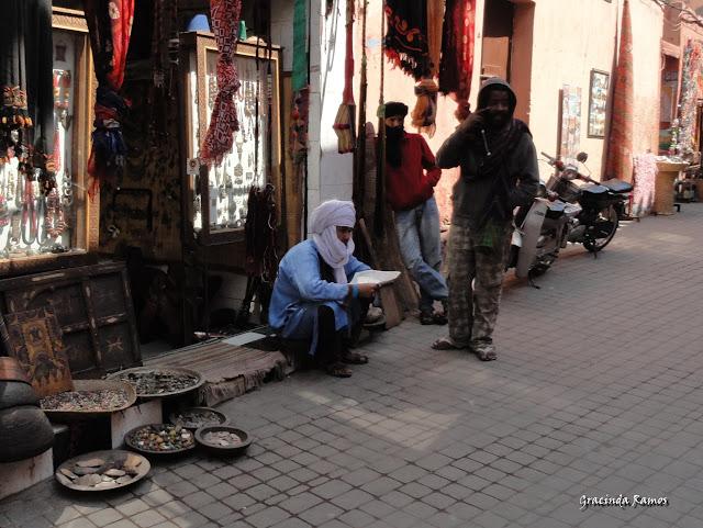 Marrocos 2012 - O regresso! - Página 4 DSC05228