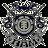 Brian Morris avatar image