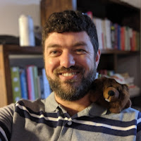Foto de perfil de Sandro Klostermann