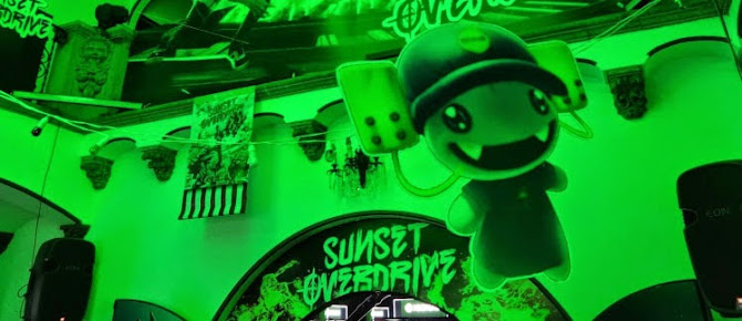 sunset-overdrive-xbox-central-evento-microsoft-kopodo-news-insomniac-games