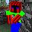 Mr Crabs avatar image