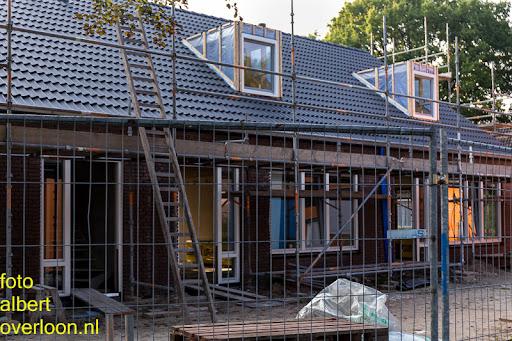 nultredenwoningen woningen derpshei overloon 05-09-2014 (4).jpg