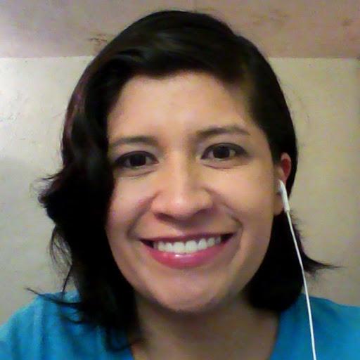 Fabiola Suárez picture
