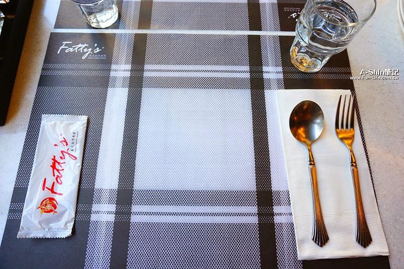精明商圈,FATTY'S 義式創意餐廳-8