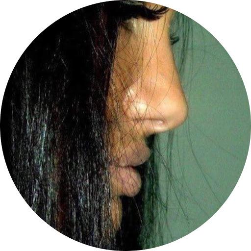Aisha Shah Photo 8