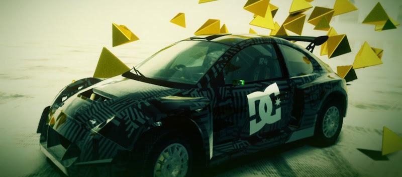 รายการรถกลุ่ม Rally ใน DiRT 3 Dirt3-29