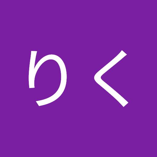 titanium backup pro key ★ root 1.3.0