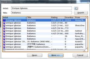 https://lh5.googleusercontent.com/--u1KVDImE8U/TXvYONKJMOI/AAAAAAAAAB8/YjYgWaoe61c/s1600/2011-03-13_02-18_Enrique+Iglesias+%2528298+x+198%2529.jpg