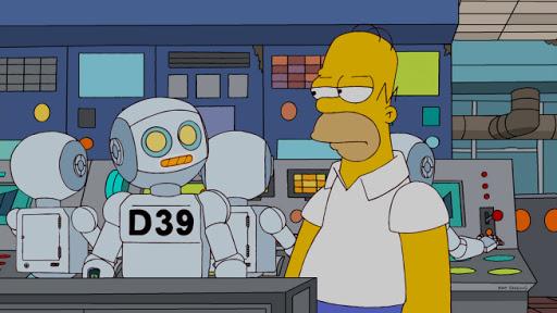 https://lh5.googleusercontent.com/--uBNqTeEgnU/T15dFiRA6wI/AAAAAAAAr_U/Ng08329xxl8/simp_Homer_With_Robot_01142118.jpg