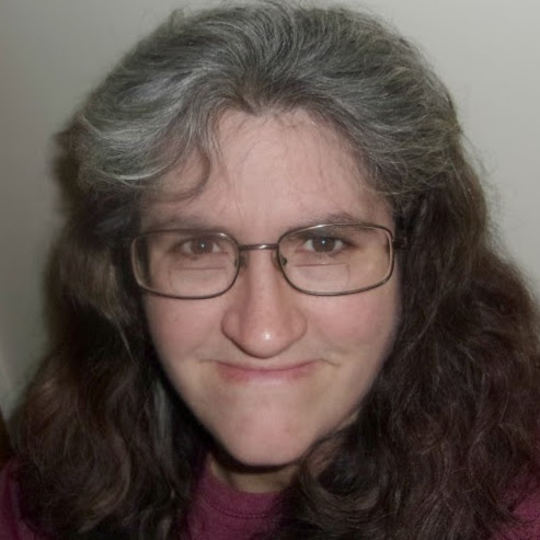 Gina Butler
