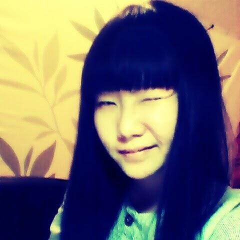 Yoonyoung Cho