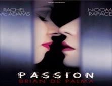 فيلم Passion
