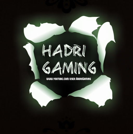 Hadri Gaming