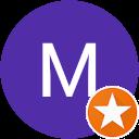Marrissa Mackenzie