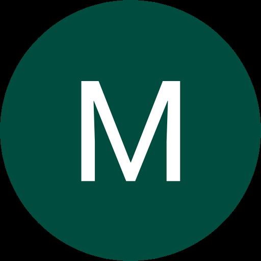 Melissa Magnino