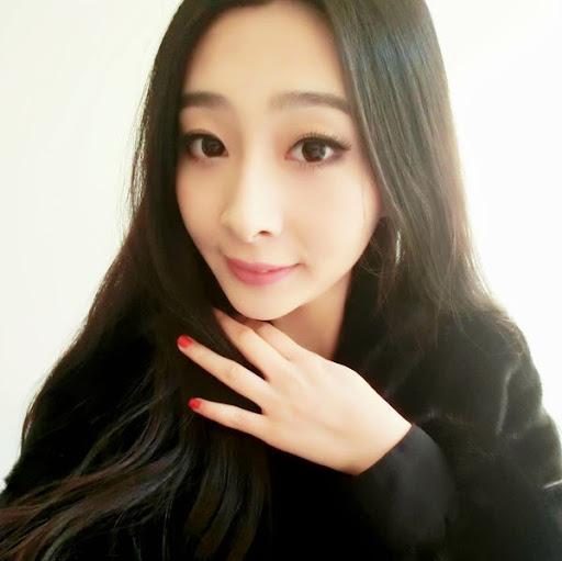 Jenna Lin Photo 18