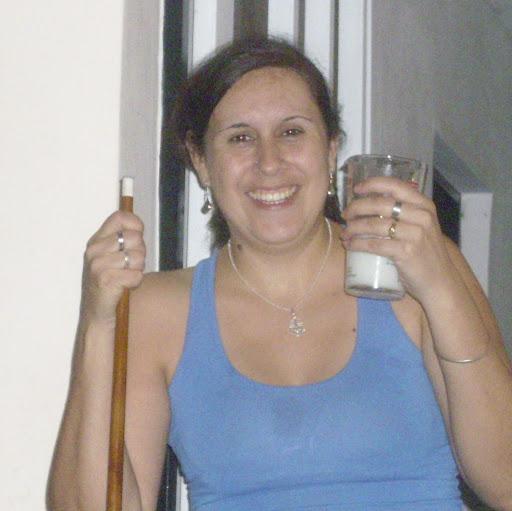 Mirna Vega Photo 16