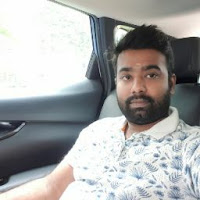 Profile picture of Muthalagu Vellaisamy