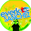 Everk Sanchez's profile photo