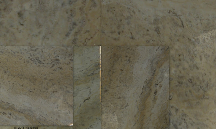 image of marble tiles