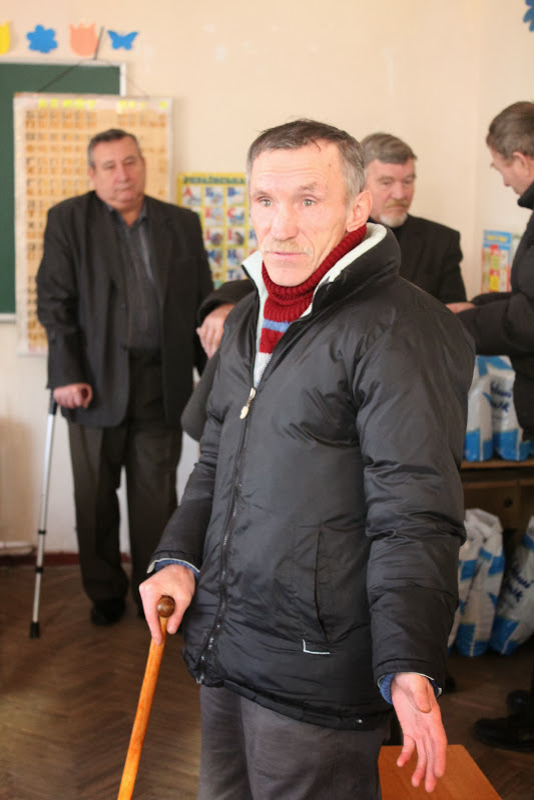 Іван Тарасюк