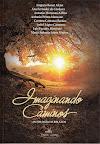 Imaginando Caminos. Antología de relatos