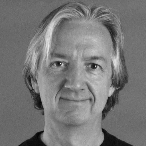 John Lewandowski