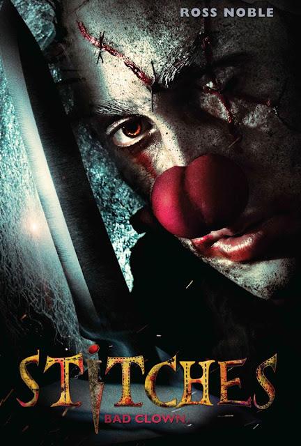stitches-poster_v1.jpg