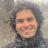 Wasim Akram avatar image
