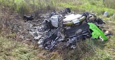 Lamborghini Huracán tem acidente a 320 km/h na Hungria