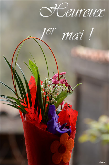 Heureux 1er Mai !!! dans Coutumes & traditions LMB_1981-BorderMaker