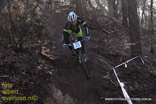 Mountainbike en Cyclocross wedstrijd OVERLOON 02-02-2014 (181).JPG