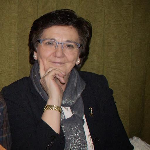 Teresa Menchaca Photo 2
