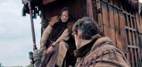 Single Resumable Download Link For English Movie The Physician (2013) Watch Online Download High Quality