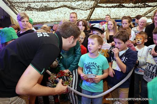 Tentfeest Voor Kids overloon 20-10-2013 (66).JPG