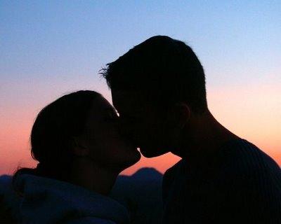 λιθοβολιστές dating ιστοσελίδα UK
