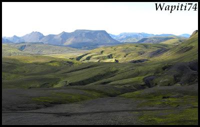 Un tour  d'Islande, au pays du feu... et des eaux. - Page 3 70-int%2525C3%2525A9rieur-avantLandman