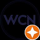 W.C Newbury