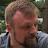 Jeff Blosser avatar image