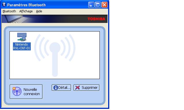 toshiba rfbus driver windows 7 скачать