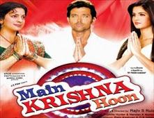 مشاهدة فيلم Main Krishna Hoon