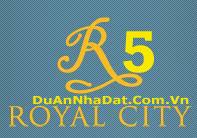 Căn hộ R5 Royal City