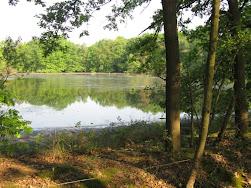 100km de la Gildentocht  (B): 30/04/2012, places limitées  Gildentocht%2B151