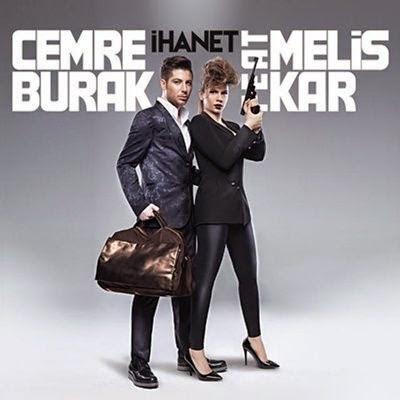 cemre_burak_feat-melis_kar-i-hanet-2015-single.jpg