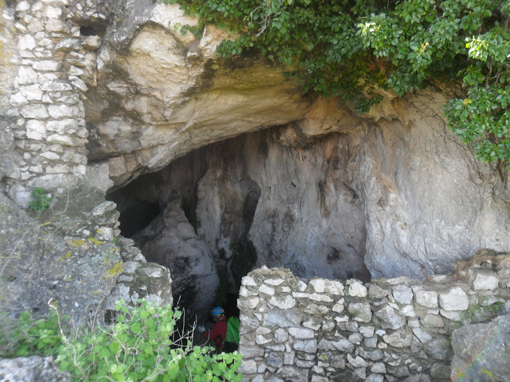 cova santa font la figuera+%25281%2529