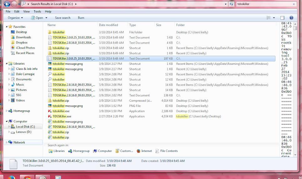 tdsskiller+files.png