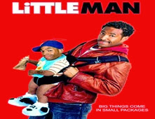 فيلم Little Man