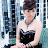 陳草莓 avatar image