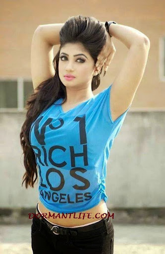 1779318 560582687383226 472885742 n - Achol: Dhallywood Actress And Model Biography & Photos